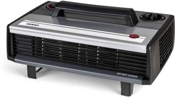 USHA 812T (Fan Type) 812T Fan Room Heater