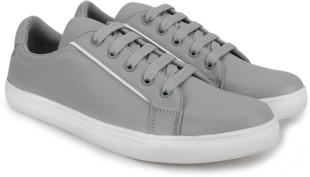 7c93389d387652 Sneakers Footwear - Buy Sneakers Footwear Online at Best Prices In ...