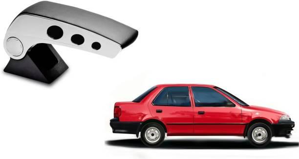 Hard Eight ARC-ESTM-BL-01 Car Armrest