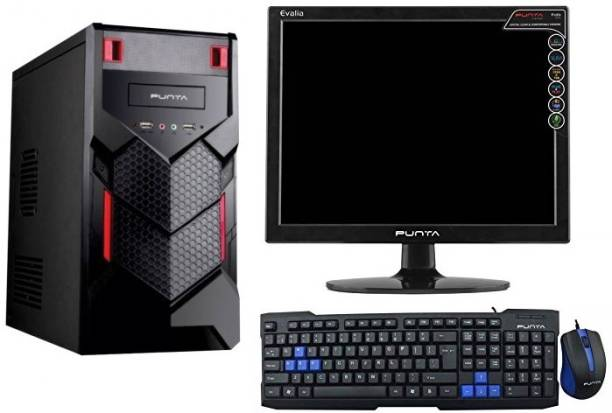 Tremendous All In One Pcs Buy All In One Desktops Computers Pcs Interior Design Ideas Oxytryabchikinfo