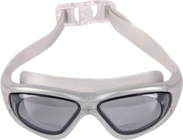 ec60d483e6e4 Swimming Goggles - Buy Swimming Goggles Products Online at Best ...