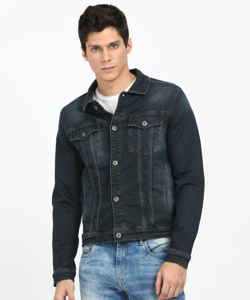 Killer Jackets Buy Killer Jackets Online At Best Prices In India
