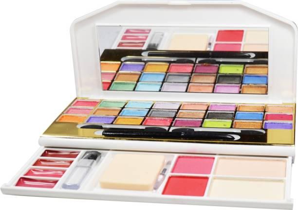 MARS Makeup Collection 9244-02
