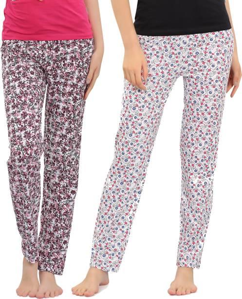 af60734e507b Pyjamas   Lounge Pants - Buy Pajamas for Women   Pajama Pants Online ...