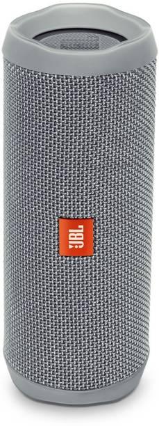 JBL Bluetooth Speakers - Buy JBL Bluetooth Speakers Online at Best