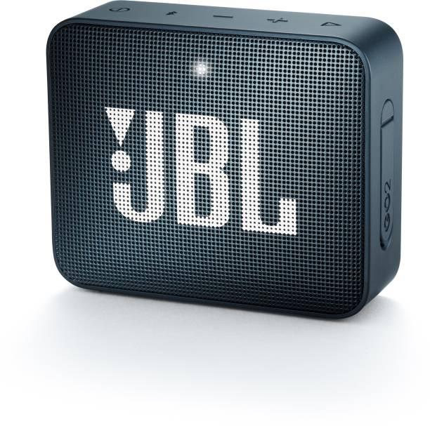 8ed2e34581d JBL Speakers - Buy JBL Speakers Online at Best Prices in India ...