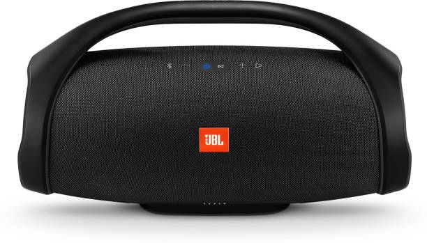 JBL Boombox Bluetooth Party Speaker