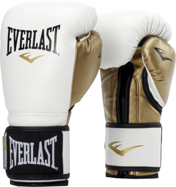 Boxing Gloves - Buy Boxing Gloves Online at Best Prices In