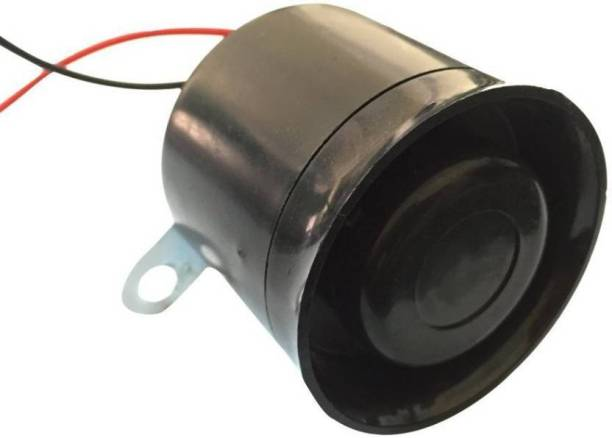 Hard Eight Horn For Universal For Car Universal For Car