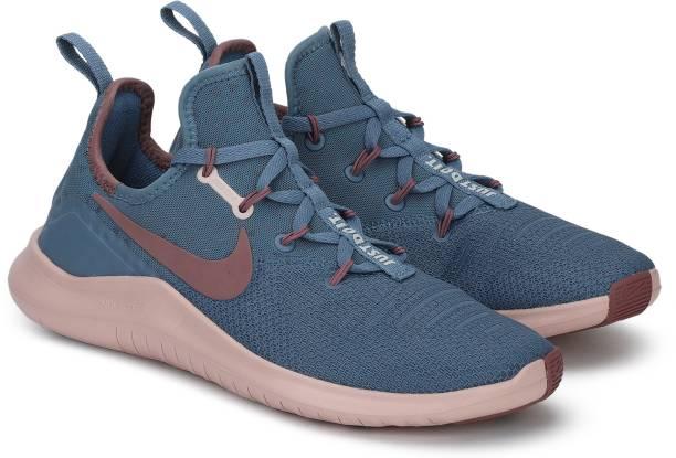 d594dd701c23e Nike Shoes For Women - Buy Nike Womens Footwear Online at Best ...