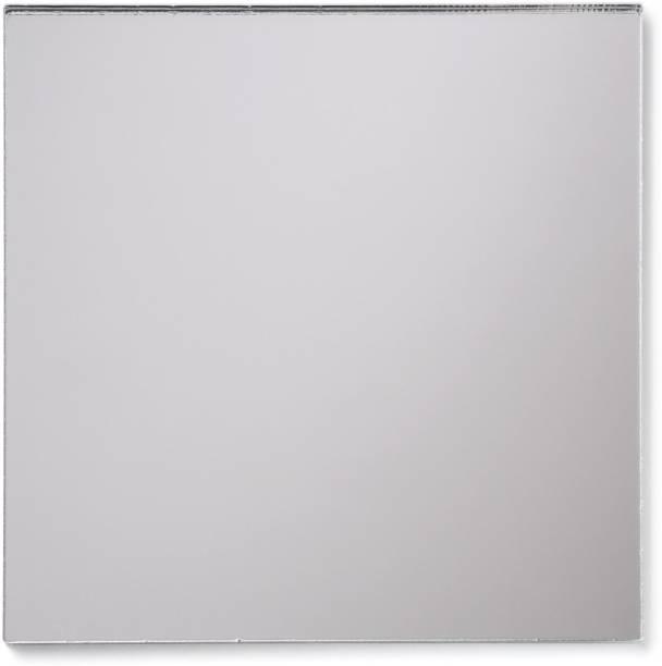 Carbon Fiber Look Plastic Sheets