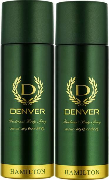 d042be61a34 Deodorants - Buy Deodorants Online for Men and Women at Best Price ...