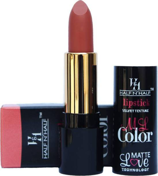 46180a7e20 Nude Lipstick - Buy Nude Lipstick online at Best Prices in India ...