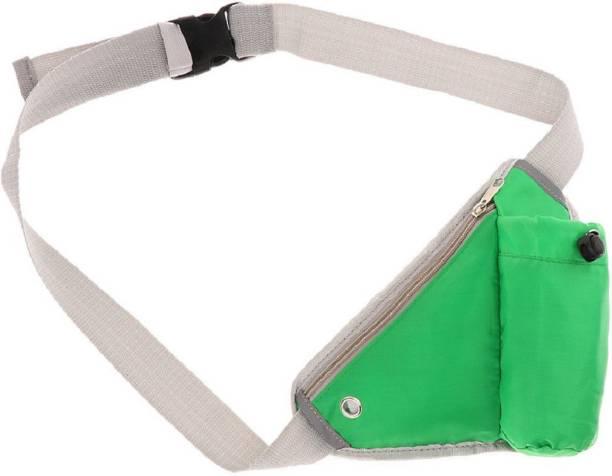 bc0ca0311a57 lycus Sport Running Waist Bag Universal Multifunction Sports Waist Bag  Money Bag Fanny Pack Runners Pack