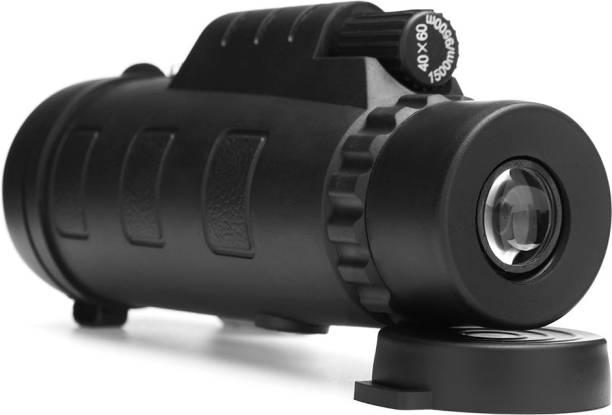 Binoculars buy binoculars online at best prices in india