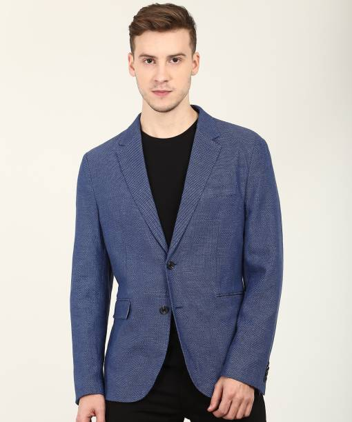 6718615c76eb Blazers for Men - Buy Mens Blazers  Upto 60%Off Online at Best ...
