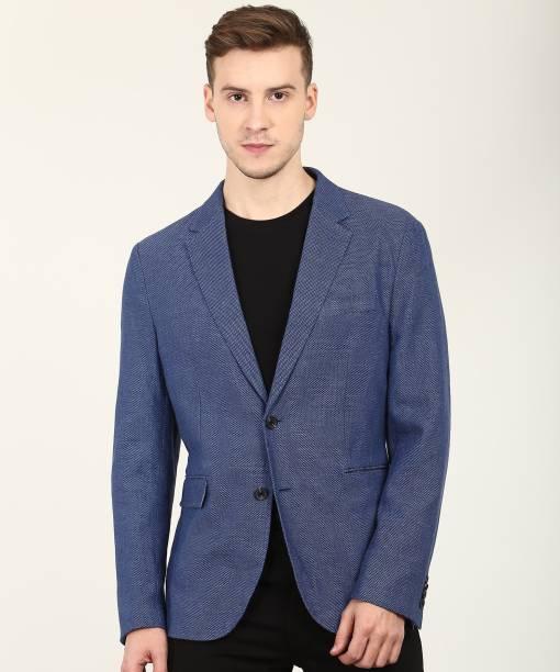 e08429ae4d20 Blazers for Men - Buy Mens Blazers  Upto 60%Off Online at Best ...