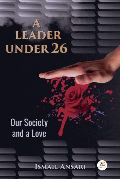 A Leader Under 26