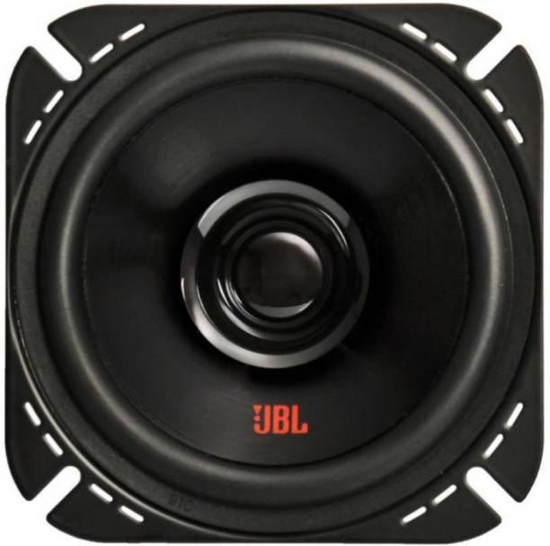 JBL Speaker A140HI Coaxial Car Speaker