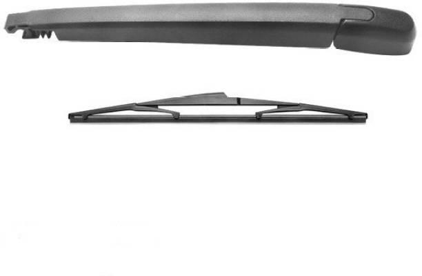 PSA Rear Window Wiper For Fiat Punto