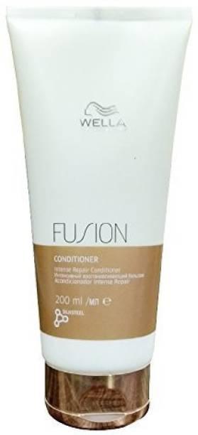 Wella Professionals Fusion(200)