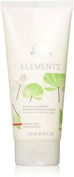Wella Professionals ElementLightweight(200)