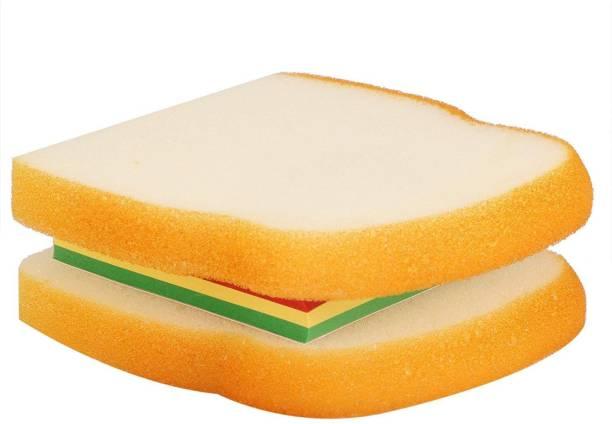 Epyz Sandwich Mini Note Pad Unruled 100 Pages