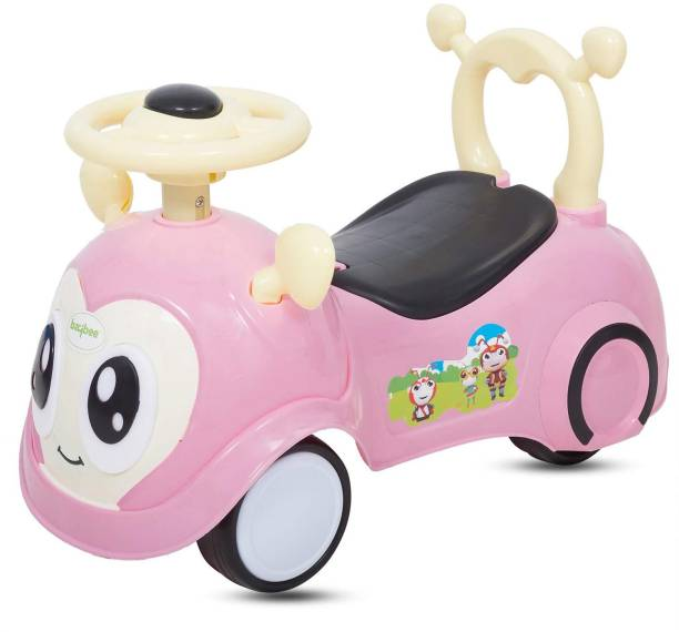 Car For Kids To Drive Buy Car For Kids To Drive Online At Best