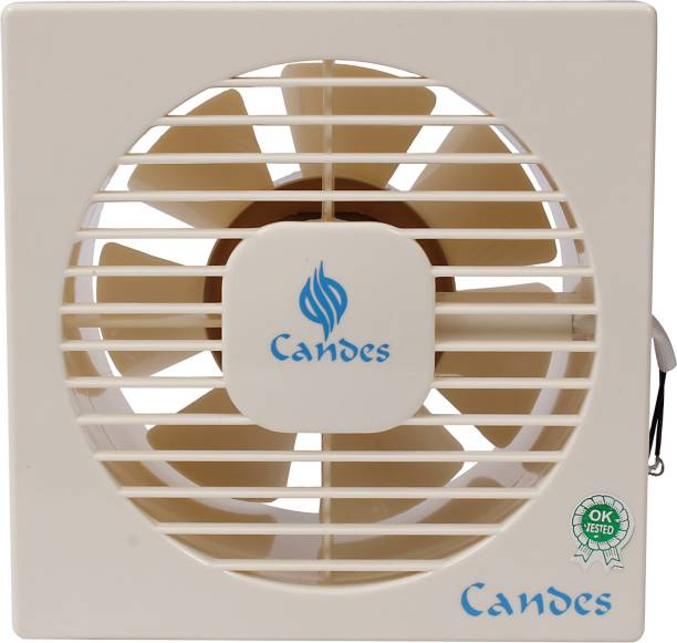 98f549568da52 Exhaust Fans - Buy Exhaust Fans Online at Best Prices In India ...