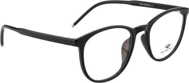 ba6959a82 Eyeglasses Frames - Buy Eye Frames for Spectacles Online at Best ...