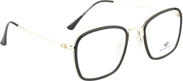 5efc4388a3 Ray Ban Frames - Buy Ray Ban Frames Online at Best Prices In India ...