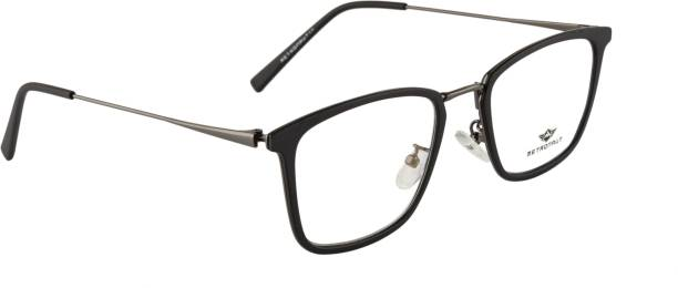 52400fe37e5 Eyeglasses Frames - Buy Eye Frames for Spectacles Online at Best ...