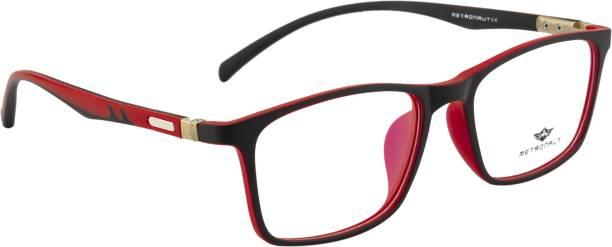 f37baae2c1f1a5 Eyeglasses Frames - Buy Eye Frames for Spectacles Online at Best ...