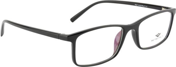 0db6caaa57 Eyeglasses Frames - Buy Eye Frames for Spectacles Online at Best ...