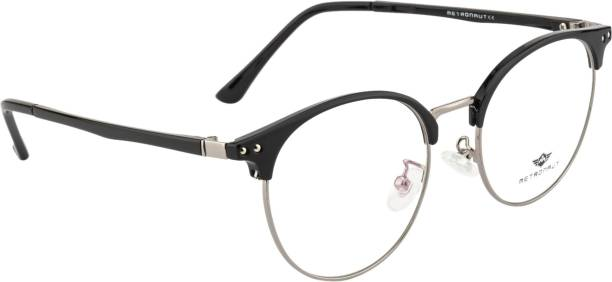 865da3f8bdd Eyewear - Buy Eyewear Online For Men   Women at Best Prices In India ...