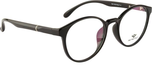 1181caa981d2 Eyeglasses Frames - Buy Eye Frames for Spectacles Online at Best ...