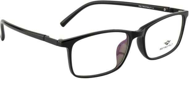 ada481433 Eyeglasses Frames - Buy Eye Frames for Spectacles Online at Best ...