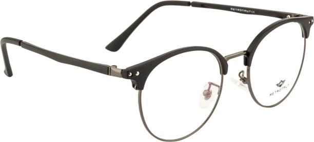 c704246fb3 Eyewear - Buy Eyewear Online For Men   Women at Best Prices In India ...