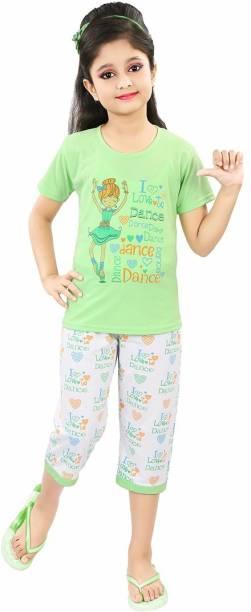 ce721f8abc Kids Nightwear - Buy Kids Nightwear online at Best Prices in India ...