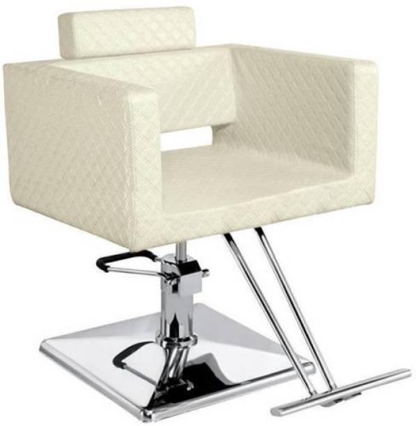 Divine DE06 Massage Chair
