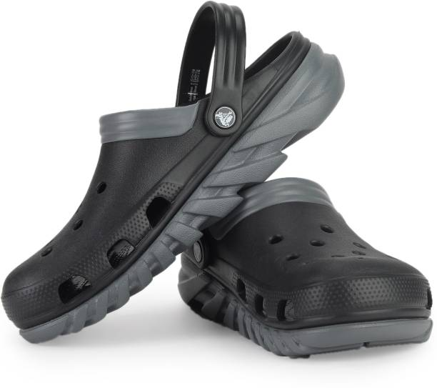 df06b4a3efd6de Crocs For Men - Buy Crocs Shoes