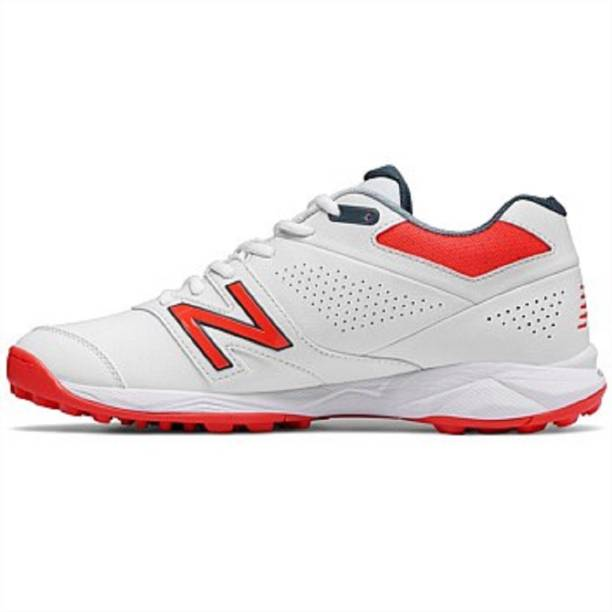 e328759396f1 New Balance Footwear - Buy New Balance Footwear Online at Best ...
