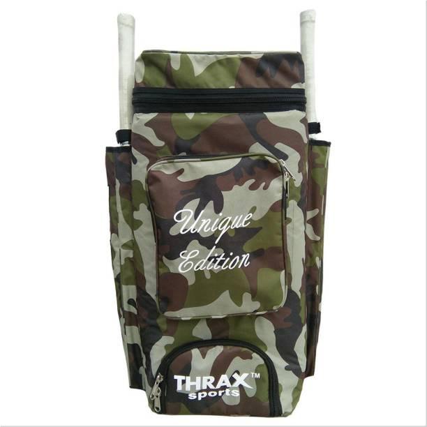 Thrax Unique Edition Cricket Kitbag