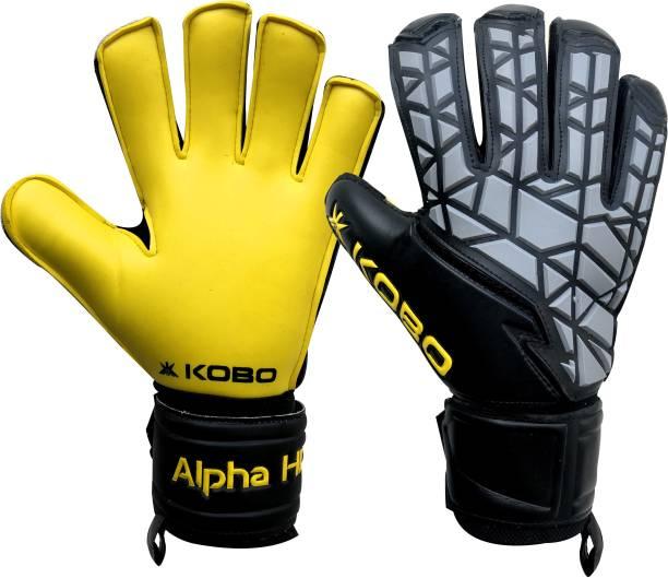 KOBO ha HD Goalkeeping Gloves