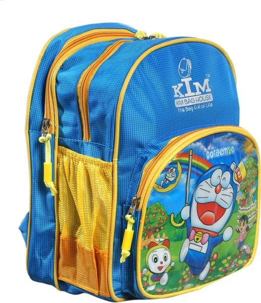 799052d0c School Bags: Buy School Bags for Kids Online for Best Prices at ...