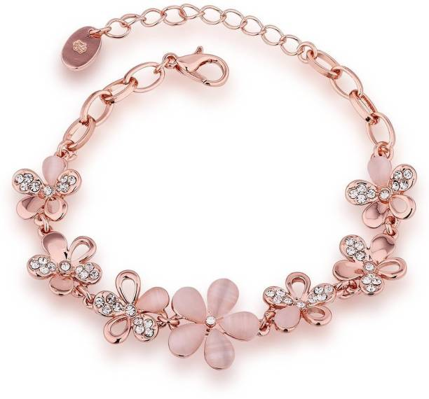 b4ac2bcbb37f Artificial Jewellery - Buy Imitation Jewellery Online At Best Prices ...