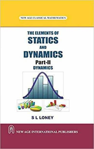 S L Loney Books - Buy S L Loney Books Online at Best Prices In India