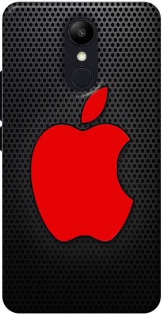 MOBIITO Back Cover for LG K9