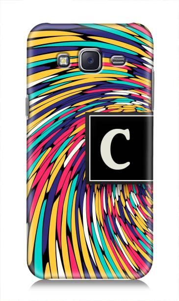 designer Back Cover for Samsung Galaxy J7