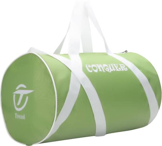 Treadfit Bag Gym Bag
